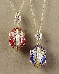 religious jewelry religious jewelry and rosaries monastery icons
