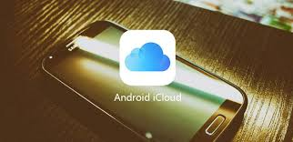 icloud to android top 10 icloud for android apps to store files