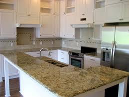 kitchen island sink dishwasher kitchen islands with seating kitchen island on left with sinks