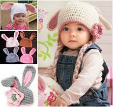 easter bunny hat 8 wonderful free patterns for crochet floppy bunny hats