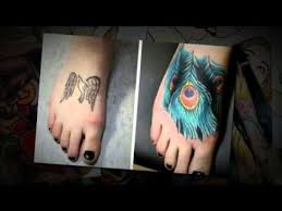 63 best tattoo removal before and after images on pinterest a