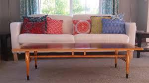 Ikea Karlstad Sofa by Seven Ways Simple Ikea Karlstad Sofa Makes It Home