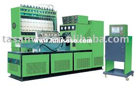 Injection Pump Test Bench Fuel Injection Pump Test Bench Price Ebay Fuel Injection Pump