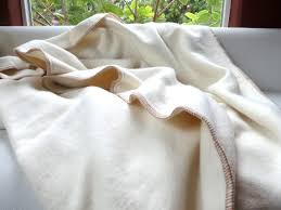 full queen hemp fleece organic blankets u2013 iloveb d organics