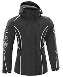 Men U0026 Women Waterproof Windproof Hiking Jacket Camping Jacket