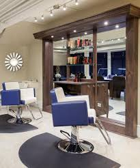 best salons 2016 cut color u0026 massage deals instyle com