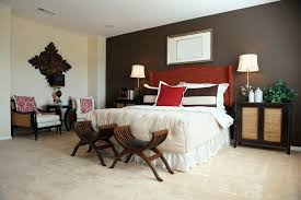 Designer Walls For Bedroom Decorate Your Bedroom Like An Interior Decorator
