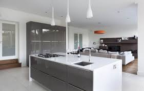 kitchen kitchen interior design kitchen ceiling ideas farmhouse