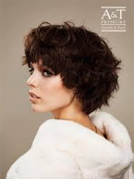 Kurzhaarfrisuren Pixie Cut by 114 Best Kurzhaarfrisuren Images On Hairstyles