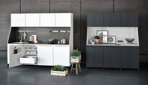 siematic urban siematic 29 a solitaire among kitchen furniture