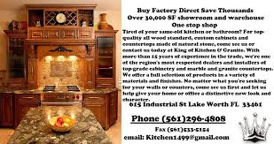 Kitchen Cabinets West Palm Beach - Kitchen cabinets west palm beach
