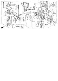 06 honda trx450r wiring diagram wiring diagram and schematic