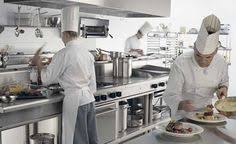 commercial kitchen design layouts commercial kitchen design