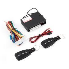 lexus lx450 keyless remote compare prices on car alarm central locking system online