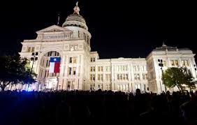 how to celebrate texas independence day in austin this year all