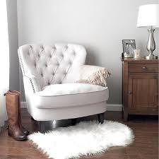 Bedroom Armchairs Uk Bedroom Armchairs Best 25 Bedroom Chair Ideas On Pinterest Master