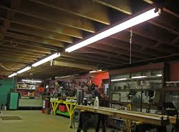 best led shop lights things for sale let there be light s