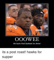 Seahawk Memes - 25 best memes about seahawk seahawk memes