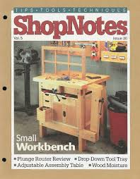 Woodworking Magazine Canada by 29 Best Woodworking Bench Parts Ideas Images On Pinterest