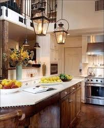 Rustic Candle Chandelier Kitchen Iron Rectangular Chandelier Rustic Foyer Chandeliers