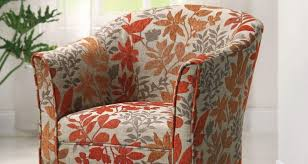 Upholstered Swivel Chairs For Living Room Illustrious Art Leader Sofa Great Eager Furniture Sale Next To