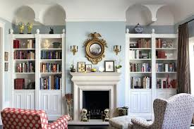 Free Standing Bookcases Bookcase White Bookshelf For Living Room Freestanding Bookcase