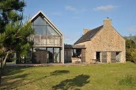 furzey hall farm ms building u0026 renovation cotswold stone barn