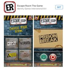 escape room game the perfect gift for game lovers one artsy mama