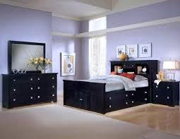 purple black and white bedroom black and white bedroom art serviette club