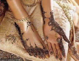 mariage en islam le déroulement d un mariage dans l islam pour toutes les personnes
