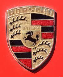 stuttgart porsche logo the world u0027s newest photos of az and emblem flickr hive mind