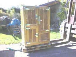construire une chambre froide décoration armoire chambre froide occasion argenteuil 37 13380455