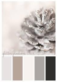 gold and gray color scheme best 25 apartment color schemes ideas on pinterest room color