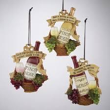 buy club pack of 12 tuscan winery friendship u0026amp wine basket