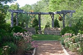 memorial garden fairchild memorial garden at the green