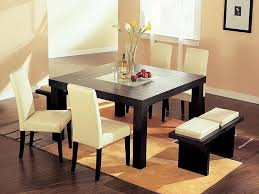 Dining Room Table For Small Spaces Unique Dining Tables For Small Spaces Largestsclub For Unique