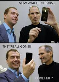 Iphone 4 Meme - iphone 4 death grip image gallery sorted by oldest know your meme