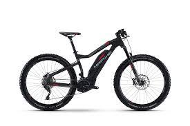 K He Kaufen Ratenzahlung Fahrrad U0026 E Bike Jetzt Günstig Kaufen Größte Auswahl U0026 Top Marken