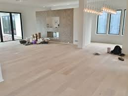 engineered flooring dalton ga phone number carpet vidalondon