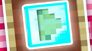 diamond minecraft quest for the minecraft diamond play button youtube
