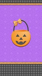 halloween background kawaii 696 best halloween junk images on pinterest