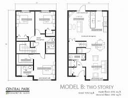 house plans 800 square feet house plan inspirational 800 sq ft house plans with vastu 800 sq