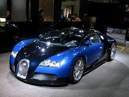 file bugatti veyron 16 4 jpg wikimedia commons