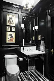 164 best powder room images on pinterest bathroom ideas room