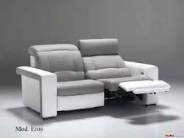 Leather Sofa Problems Electric Sofa Recliners Leather Recliner Parts Problems