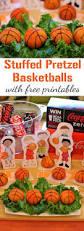 416 best crafts for kids images on pinterest