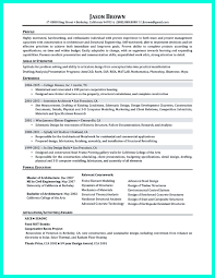 Sap Project Manager Resume Construction Project Manager Resume For Experienced One Must Be