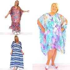 kaftans resort wear cruise wear u0026 lifestyle clothing desert poppy
