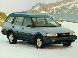 toyota corolla station wagon for sale 1992 toyota corolla overview cars com