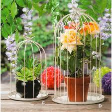 gabbie per gabbia per uccelli casabottega